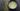 Kremet aspargessupe