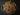 Benachin med lammekjøtt